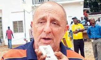 Kotoko is well managed than Hearts of Oak