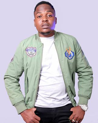 B-CLASSIC TELLS OFF HARMONIZE AND RAYVANNY TO STOP THEIR CHILDISH RANTS
