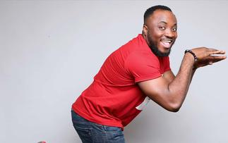 DKB Exposed for Trying to Defraud Ghanaians As Poloo's Manager Reveals No One Asked him to Raise Money On her Behalf