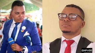 Bishop Obinim's forgery case dismissed by the court