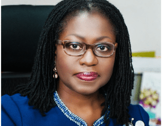 GH¢571.8 billion worth of MoMo transactions recorded in 2020