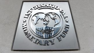 IMF foresees Ghana outperforming the rest of Africa