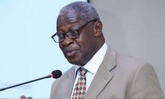 Badu Akosa slams government over deplorable Takoradi-Tarkwa roads