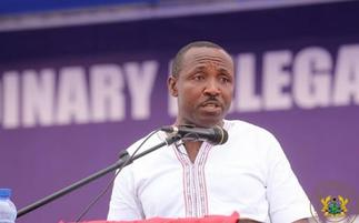 NPP grassroot angry with Alan, Bawumia over premature flagbearership 'noise'