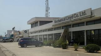 Mechanical Lloyd delists from stock market on April 16