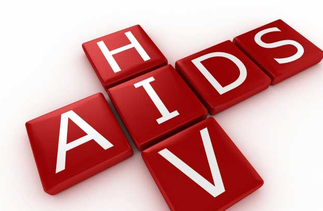 Bia West District records 33 new HIV cases