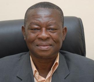 Involvement of 'old guards' would have easily won Mahama the presidency