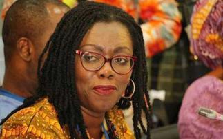 Parliament to invite Ursula over AirtelTigo deal