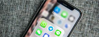 WhatsApp iOS update will see messenger service stop working on these iPhones