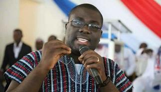 EU report an affirmation of Akufo-Addo's 2020 victory
