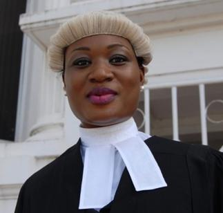 Lawyer Sandra Ankobiah Vows To Read Akuapem Poloo's Full Judgement To See What She Can Do About It
