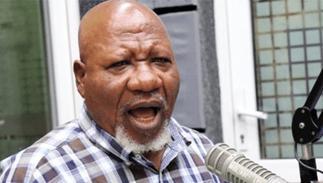 Election 2024: Bawumia, Napo pair will be headache for NDC