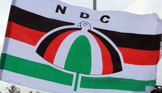 Full text: Communique issued at the end of the NDC's post-election retreat