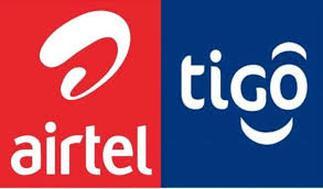 Government of Ghana concludes process to take over AirtelTigo – Citi Business News
