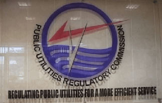 Don't blame ECG for recent power outages