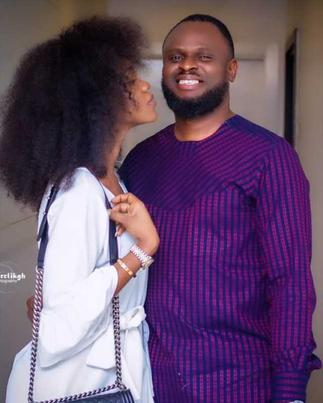 Tobi Sanni Allegedly Forced Becca To Retire From Active Music