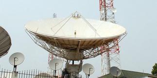 Communications Ministry won't handle DTT platform anymore