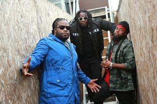 Morgan Heritage to debut music via NFTs powered by Bondly