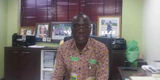 GES must apologise for changing final year SHS students' academic calendar