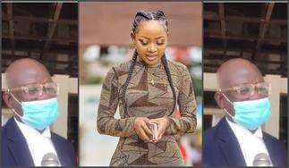 'The Judge Had Premeditated Akuapem Poloo's Sentence Before The Case Began'