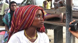 Rural-urban migration: Head porters share their plight – Citi Business News