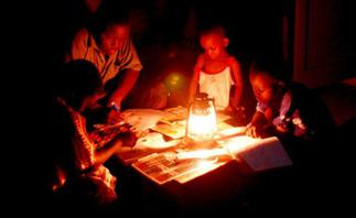 Kumasi: Residents and business operators call for dumsor timetable – Citi Business News