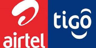 Government signs agreement with AirtelTigo for transfer of ownership