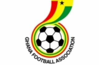 GFA cautions clubs on deployment and conduct of stewards