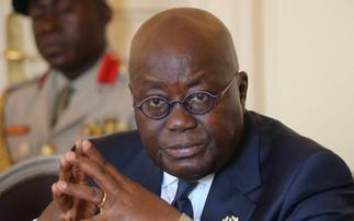 It's not too late for Akufo-Addo to seek help from Mahama in managing free SHS