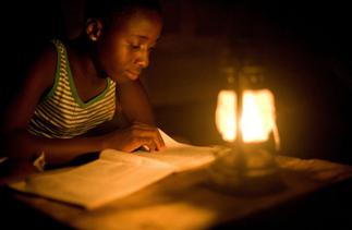 Ghanaians to experience intermittent power outages until September