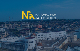 'No classification, no showing': NFA to get tough with content creators from May 1
