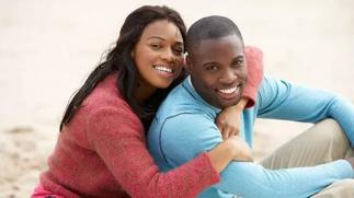 Love and Dating: Ghanaians Give Reasons why Women Prefer tall men ▷ Ghana news