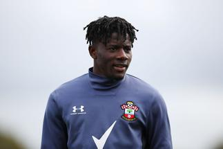 Mohammed Salisu's wages at Southampton revealed