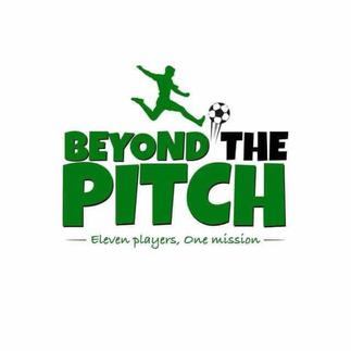 Beyond The Pitch sets out to provide best sports infographics