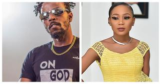 Kwaw Kese jabs Child Rights International for reporting Akuapem Poloo to police ▷ Ghana news
