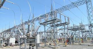 Ghana's power sector could be in debt of US$24 billion by 2024