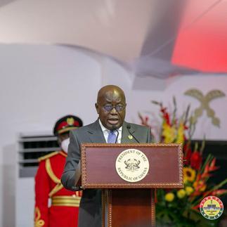 FLASHBACK: Food too expensive in Ghana