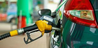 Withdraw nuisance, insensitive margins on petroleum products