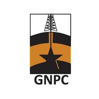 GNPC Foundation celebrates 17 awards in 2020