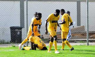 GPL: Preview Medeama targets return to top spot with win over WAFA