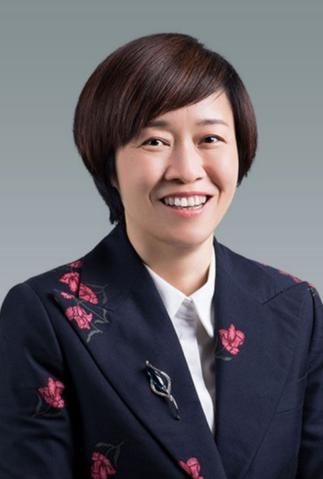 Huawei Calls For Closer Public-Private Sector Cooperation To Restore Trust In Technology