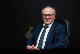 GFA technical director opens up on player selection inconsistency