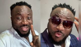 DKB Joins The #FixTheCountry And #FixYourself Hashtags With A Funny But Realistic Video » GhBasecom™
