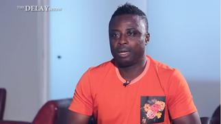 It's unnecessary to spend $25m on Black Stars