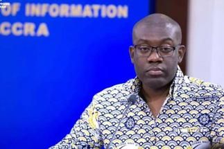 Information Minister urges media to promote local investment opportunities