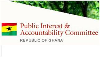 PIAC calls for proper targeting of Annual Budget Funding Amount