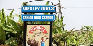 High demand for Wesley Girls, other top schools contributing to inclusivity problems