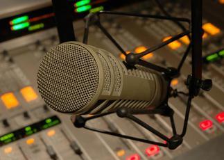 Court to deliver judgement on NCA radio closures June 17