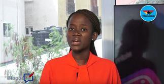 E-Weekly Wrap: Efia Odo exposes actresses, Owusu-Bempah begs for forgiveness