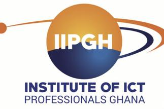 Institute of ICT Professionals Ghana launches Coding Hub